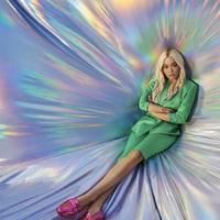 """Colour Up: a """"Rita Ora for DEICHMANN"""" kollekció"""