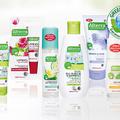 Green Brand díjat nyert a Rossmann