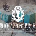 Élmények + December = Hercegasszony Birtok