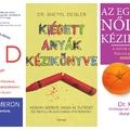Új magyar könyvkiadó segít megbirkózni a 21. század kihívásaival