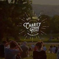 Charity Fest, fesztiválozás egy jó ügyért