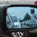 Így vezesd le a stresszt vezetés közben