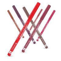 NYEREMÉNY JÁTÉÉÉÉÉÉÉÉÉÉÉK :) RIMMEL EXAGGERATE szájkontúr ceruzákért