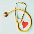 Kiket veszélyeztet a pitvarfibrilláció?