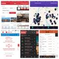 5 applikáció, ami nélkül ugyan élhetsz, de nem érdemes!