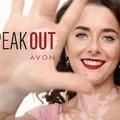 #speakout