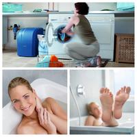 Miért érdemes vízlágyító berendezést beépíteni otthonába?