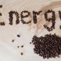 5+1 ok, amiért hasznos a koffein!