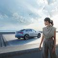 A márka újraorientálása formát ölt: elindult az Audi új márkakampánya