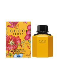 A Gucci bemutatja: Gucci Flora Gorgeous Gardenia Limited Edition