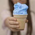 Itt a nyár legcoolabb édessége, a Hipernet ízű fagyi