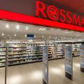 A drogériában is átvehető a Rossmann online leadott rendelése