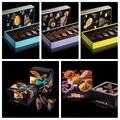 6 új csokoládészenzáció a chocoMe-től