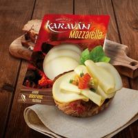 Új sajtkalandra hív a Karaván