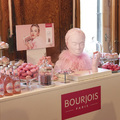 Bonjour Bourjois Tavasz! A természetes az új szép – beköszöntött a sminkelés új művészete!