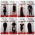 Átadták az InStyle Style Award 2019 díjakat