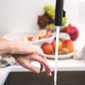 3+1 tipp a fenntarthatóbb háztartásért