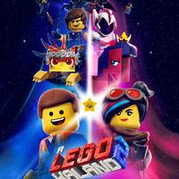 Minden szupi-szuper: végre a mozikba érkezik a LEGO® Kaland 2™!