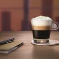 Vonzóbb az irodában a jó kávé, mint a csocsóasztal
