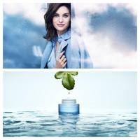Hydra-Essential Hidratálók