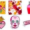ESCADA új limitált illata Mexikóba repít el