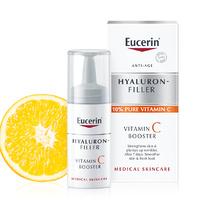 C-vitamin erejével a ráncok ellen!