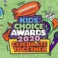Idén virtuálisan tartják meg a Kids' Choice Awards-ot!