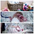 PICi babáknak nagy segítség!