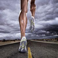 Mozgással az éhezés ellen