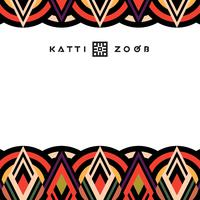 Zoób Kati 2016