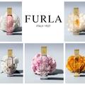 Öt illat, öt karakter – megérkezett a FURLA illatkollekciója!