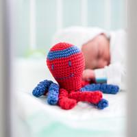 Családias környezetben várhatják a Koraszülöttek Világnapját a PICi babák Fehérgyarmaton is.