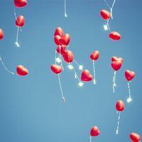 Nem csak a szerelemi bánat árthat a szívnek