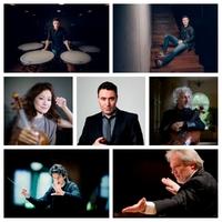 A Nemzeti Filharmonikusok a szeptemberben kezdődő koncertévadban is rekordokat döntöget