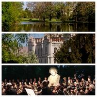 Beethovennel a szabadban – Idén már 60 éve