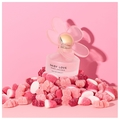 A MARC JACOBS DAISY LOVE EAU SO SWEET