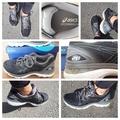 Teszt alatt egy álom futó cipő! Az ASICS GEL NIMBUS 20