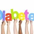 A cukorbetegség nem csak az idősek betegsége!