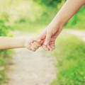 Ne hagyd egyedül az egyszülős családokat