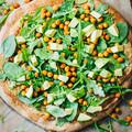 Egészséges pizzák és Alakorvoslás :)