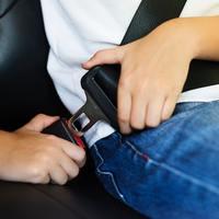 Autózás gyerkőcökkel: a legtöbben énekelnek az utazás során