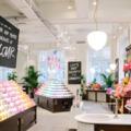 Liverpoolban megnyitott a világ legnagyobb Lush-üzlete