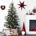 Varázsolj idén is karácsonyi hangulatot otthonodba az IKEA-val