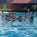 Mosoly nyaralás a büki Danubius szállodában