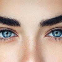 Ne csak a szemével, a lézeres szemműtétekkel kapcsolatban is lásson tisztán!