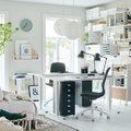 Hogyan dolgozzunk otthonról még kényelmesebben és mi mindenről ne feledkezzünk meg közben