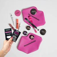 Második üzletét nyitotta meg a NYX cosmetics!