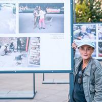 50 kép Budapestről, ami többet mond minden szónál
