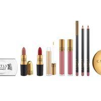 Caitlyn Jenner nevével fémjelzett MAC kollekció már a MAC üzleteiben!