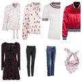 A C&A Valentin napi ruháiba nem lehet nem beleszeretni